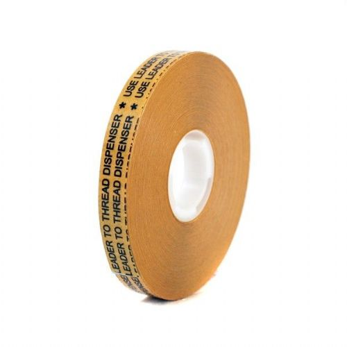 T923 Double Sided Transfer Tape